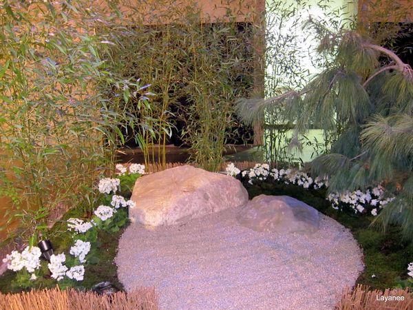 Ledge And Gardens Rhode Island Spring Flower Amp Garden