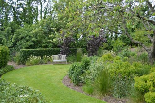 Follers-Lower Garden