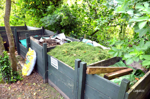 Follers-Compost Bins