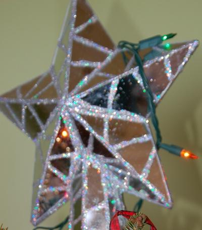 Tree_star_2