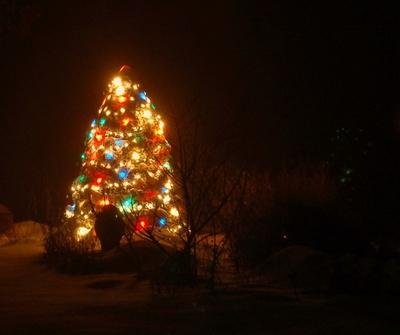 07_christmas_tree